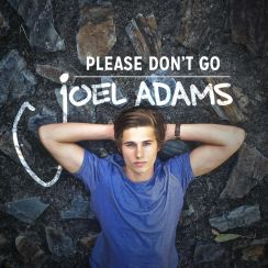 Joel-Adams-Please-Dont-Go-2015-2480x2480.jpg