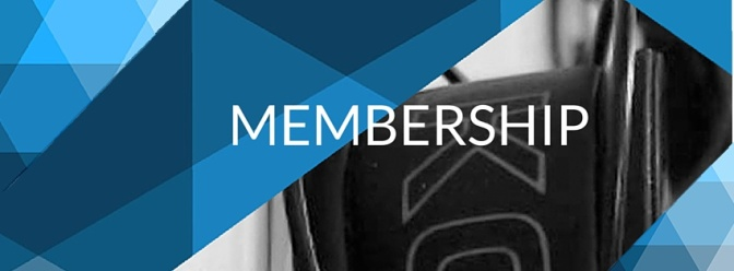 Membership Buy