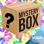 VUSM Mystery Box